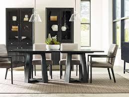 Stickley Furniture Toms Price Furniture Chicago suburbs