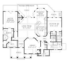 Blueprint House Plans Cool House Design Blueprint Home Interior Blueprint Homes Floor Plans