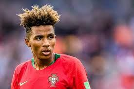Tottenham Hotspur set to sign Benfica's Gedson Fernandes | Sport