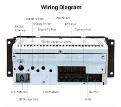 wrg 5568 01 pt cruiser stereo wiring diagram latest radio wiring diagram pt cruiser 2001 looking for a way to incredible stereo