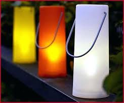ikea solar lighting. Ikea Solar Lighting Products Green Design Sustainable Alternative Energy Garden .