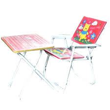 tot tutors lego table tot tutors kids table and 4 chair set primary wood for designs presents heavy duty reviews tot tutors lego table square