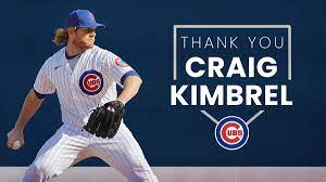"""Chicago Cubs on Twitter: """"Thank you ..."""