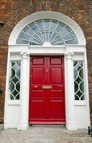 red front door white house. Unbelievable Different Red Front Many Designs U Of Door White House Styles And Meaning Inspiration