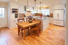 kitchen island table combination router