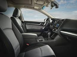 2018 subaru legacy limited.  2018 2018 subaru legacy limited in clarksville tn tn  wyatt johnson used cars on subaru legacy limited