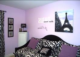 Paris Room Decorations Brilliant Cute Paris Themed Bedroom Ideas For Paris Themed