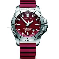 men s victorinox swiss army i n o x professional diver watch mens victorinox swiss army i n o x professional diver watch 241736