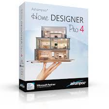 Small Picture Ashampoo Home Designer Pro 4 Overview