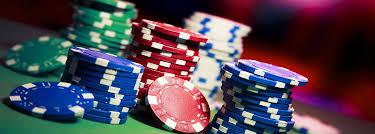 Poker | Onboard Casino Games | Carnival Cruise Line
