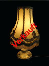 Weiss Lampe Blau Lampenfassung E27 Porzellan Wand 1kutcfjl35