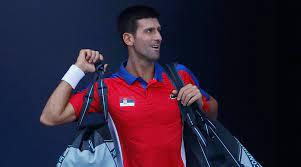 2021 US Open: Federer out, Nadal's foot ...
