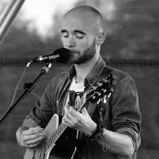 LUIS singer/musician - Home | Facebook