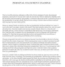 college application essay an ultimate