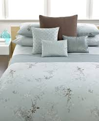 45 best mom bedding images on collections for the