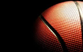 cool basketball wallpaper 1