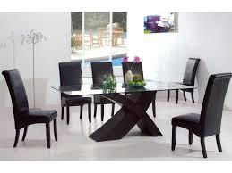 decoration modern dining room tables dining furniture modern dining table designs unique modern dining room s