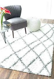 grey plush rug grey plush rug plush area rug area white fuzzy area rug soft plush area rugs area rugs plush rugs plush area rug gray plush area rug plush