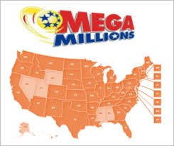 Florida Mega Millions Payout Chart Mega Millions Calottery Mega Millions Fllott Com