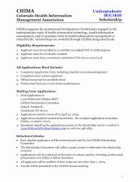 Examples Of Objective Statements On A Resume 12 Example Of Resume Objective Statements Proposal Letter