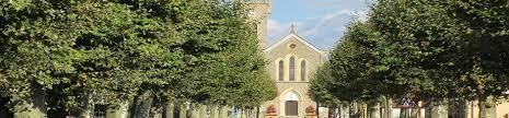 la chapelle de la. Mairie De La Chapelle Tour