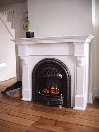 Valor Ventana Gas Fireplace 1200EAN Natural Gas Or EAP Propane Valor Fireplace Inserts
