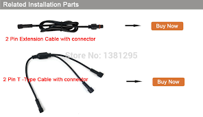 low voltage garden lighting cable lighting february low