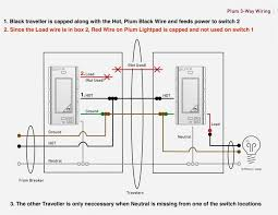 wiring diagram for home light switch save lighting luxury leviton 3 leviton switch wiring diagram 4 way wiring diagram for home light switch save lighting luxury leviton 3 way switch wiring diagram diagram