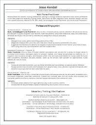 Objective For Nurse Resume Resume Objective Nursing Nurse Objective