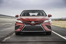 2018 toyota key. wonderful key 2018 toyota camry xse v 6 front end intended toyota key i