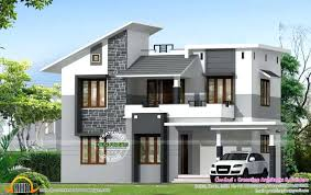 elevation for home design chair amazing house compound elevation