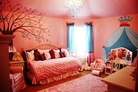 Kids Bedroom For Girls Popular Kids Bedroom Decorating Ideas Girls Design Ideas 11549