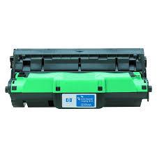 Hp Color Laserjet 1600 Printer Price L