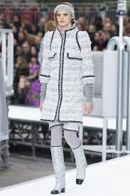 Chanel Designs 2017 Chanel News Collections Fashion Shows Fashion Week