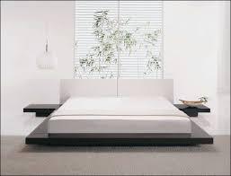 Lamps Ikea Floor Lamps Best Of Lovely Amazon Trinova Hardwood Floor