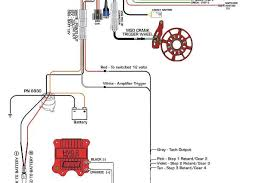 wiring diagrams msd 7531 the wiring diagram msd 7531 wiring diagram nilza wiring diagram