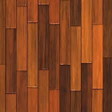 Floor Cherry Wood Flooring Texture Charming Intended Floor Cherry