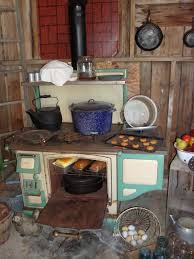 Outdoor Canning Kitchen 16 Best Ideas About Outdoor Canning Kitchen On Pinterest