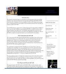 Fact Sheet Format Rome Fontanacountryinn Com