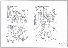 the prodigal son coloring pages. Exellent Pages Prodical Son Coloring Pages Best Of Prodigal Page For  Preschoolers Printable In Amusing For The Son