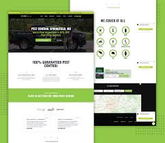 Web Design Missouri Pait Digital Idaho Falls Web Design