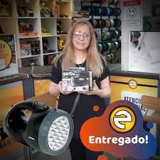 Un placer entregarte el premio Susana... - Electro San Miguel | Facebook