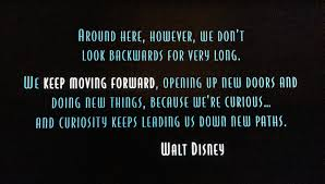 Keep Moving Forward Letters Words Sayings Moving Forward