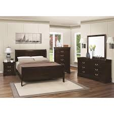 bordeaux louis philippe style bedroom furniture collection. Bordeaux Louis Philippe Style Bedroom Furniture Collection Delighful