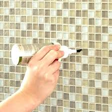 grout glass tiles grout for glass tiles cleaning between tiles 4 delightful 6 seal grout glass