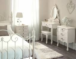 bedroom dressing table stools from african mahogany lumber with antique white paint color also synthetic sisal bedroom furniture beautiful painting white color