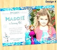 Turning 6 Birthday Invitation Wording Letter