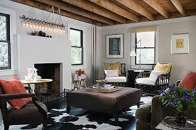 old modern furniture. Old House Modern Furniture