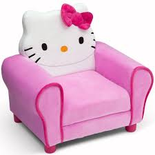 sensational soft chair for kids in styles of chairs with additional 98 soft chair for kids