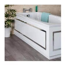 decorative bath panels